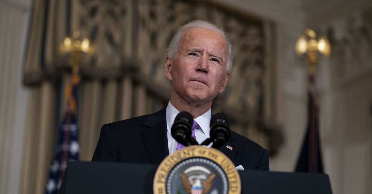 What Biden's plan to tackle housing prices is missing