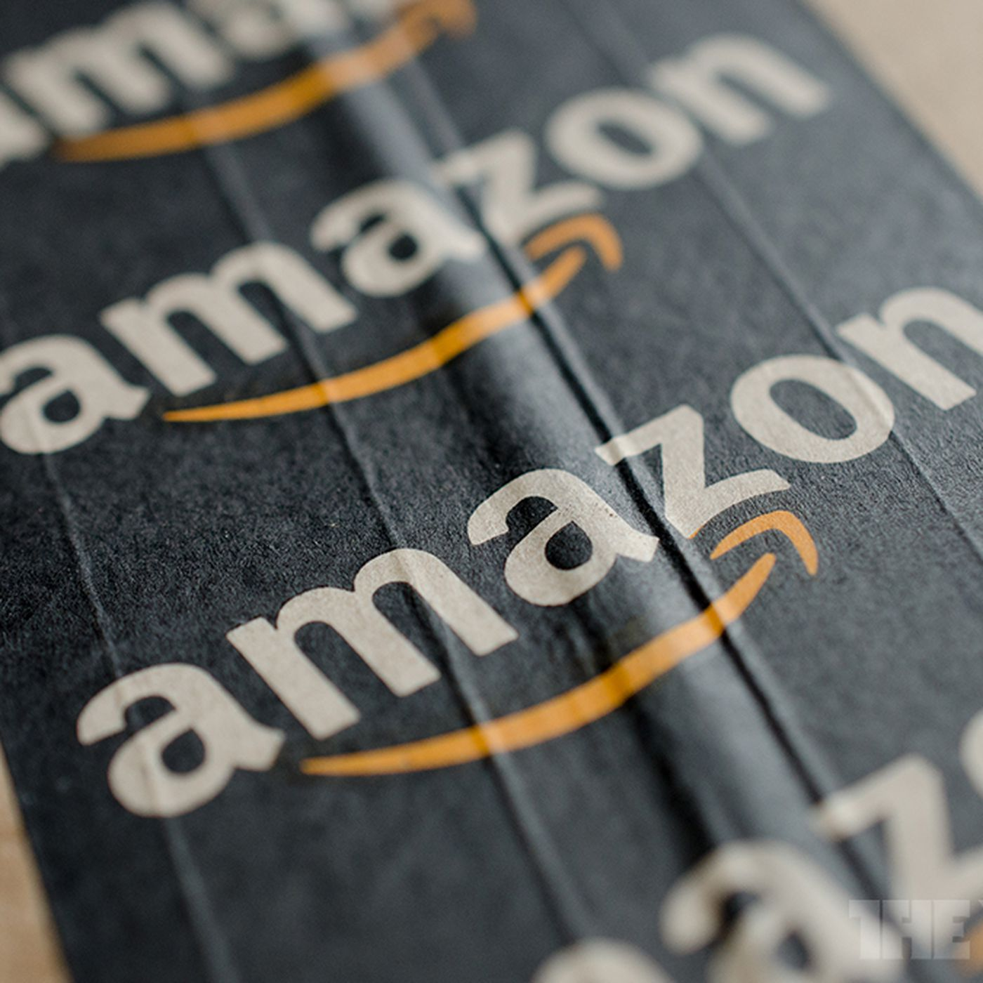 Amazon discontinues Unlimited Photos plan as it launches