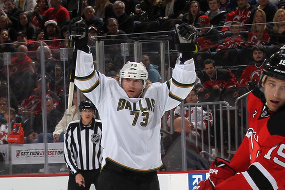 New Jersey Devils vs. Dallas Stars  Game Preview  45 - All About The ... da31bdd37