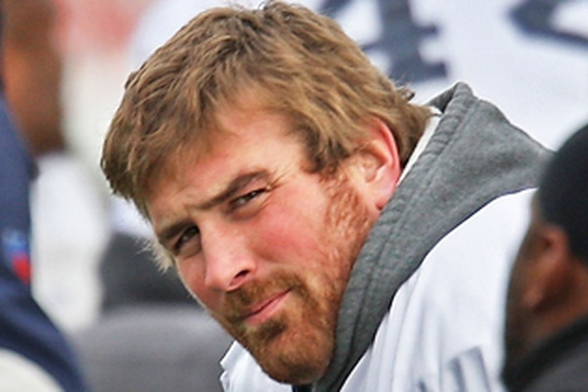 <em>Injured Matt Light practiced for the first time Friday and is eager to return to action.</em>