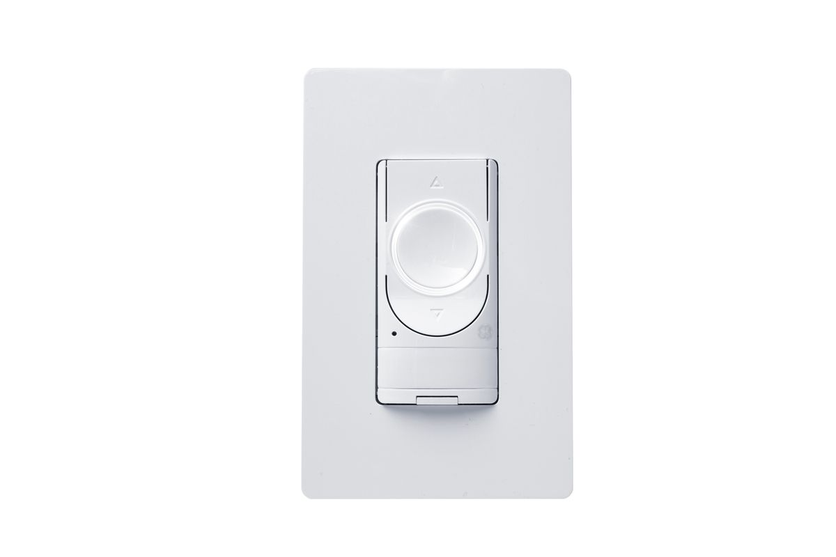 Ge S New Smart Switches And Dimmers Can