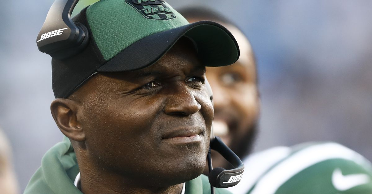 Jets Eliminated From Playoffs