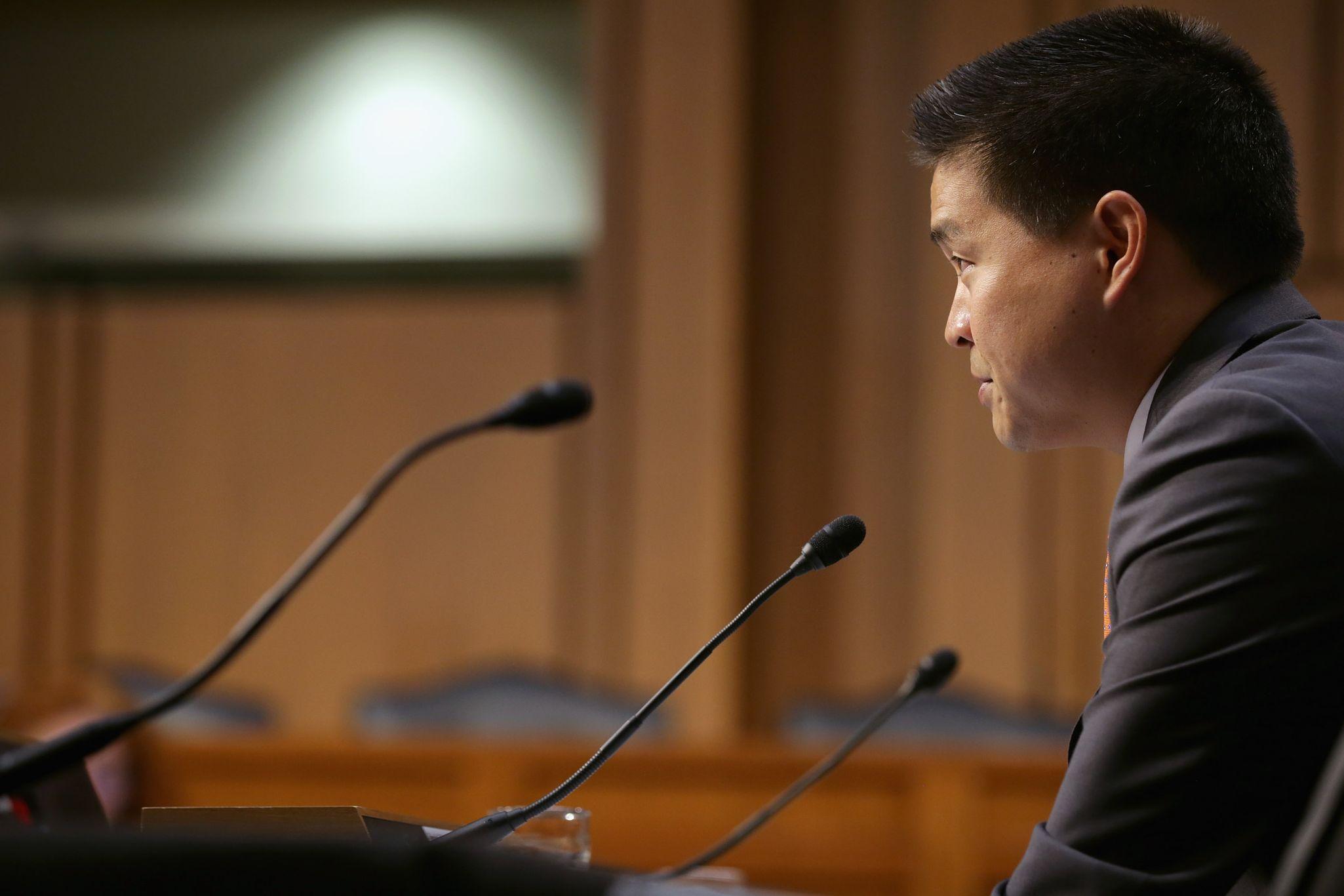 brad katsuyama testifies senate