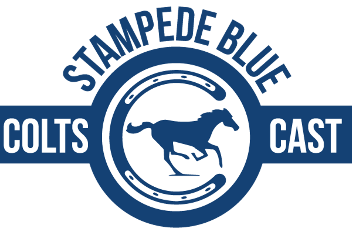 Colts Cast Colts Bounce Back Dominate Vikings 28 11 In Week 2 Win Stampede Blue