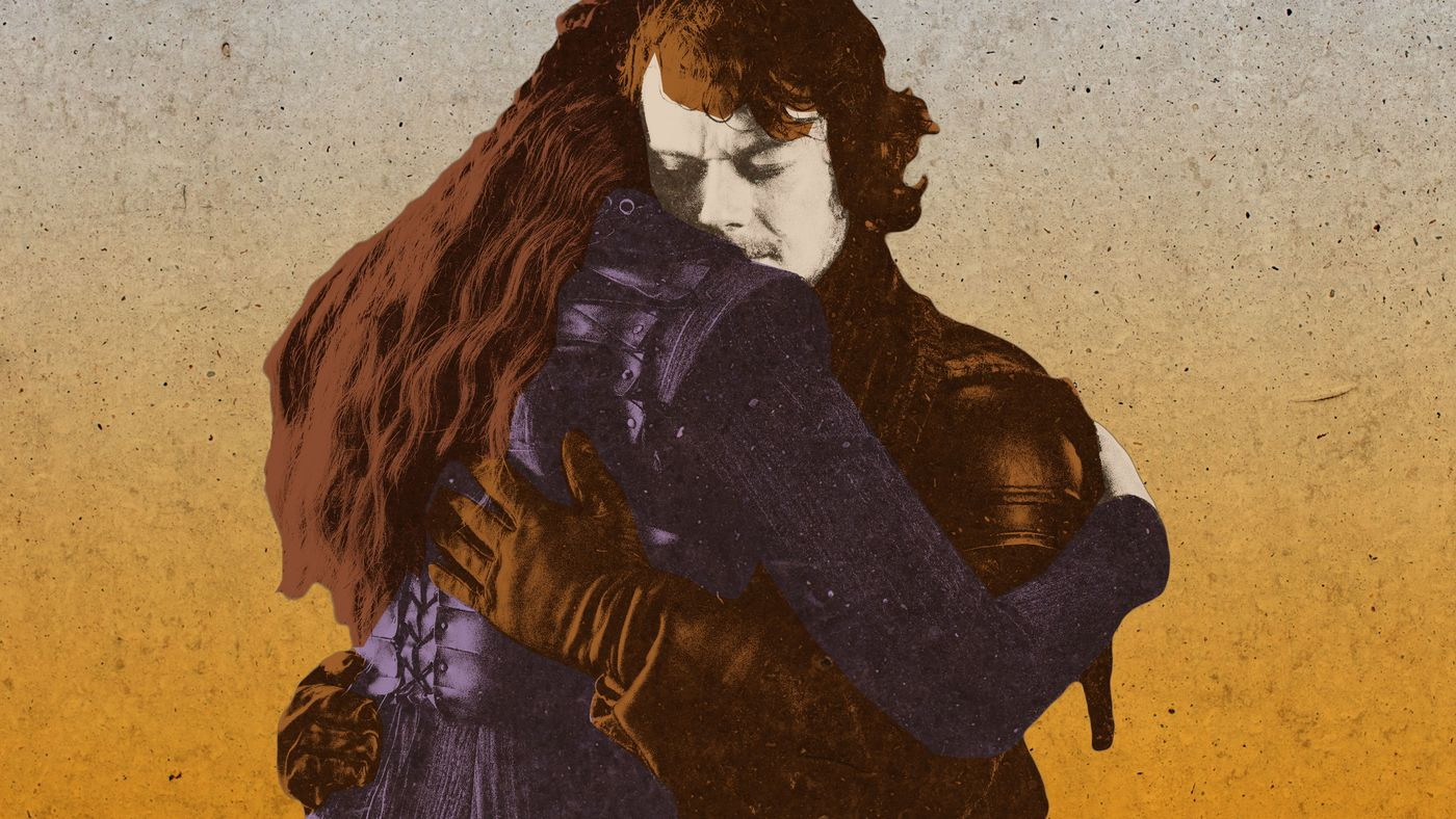Is 'Game of Thrones' Setting Up Sansa and Theon?