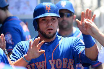36f3294e58e7af Chip Ambres News, Stats, Photos | New York Mets