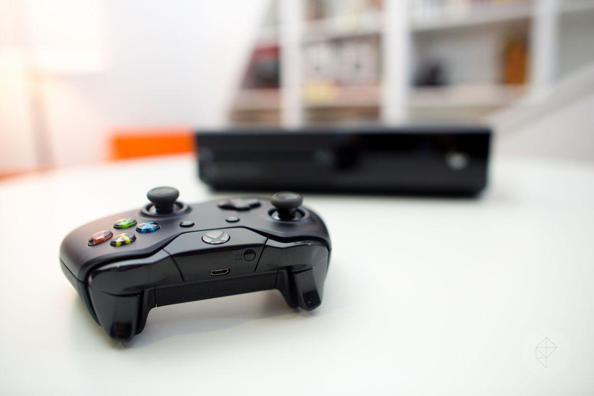 Comment les jeux 3D ont affecté les manettes de contrôle - JeuxServer