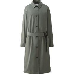 Coat, $129