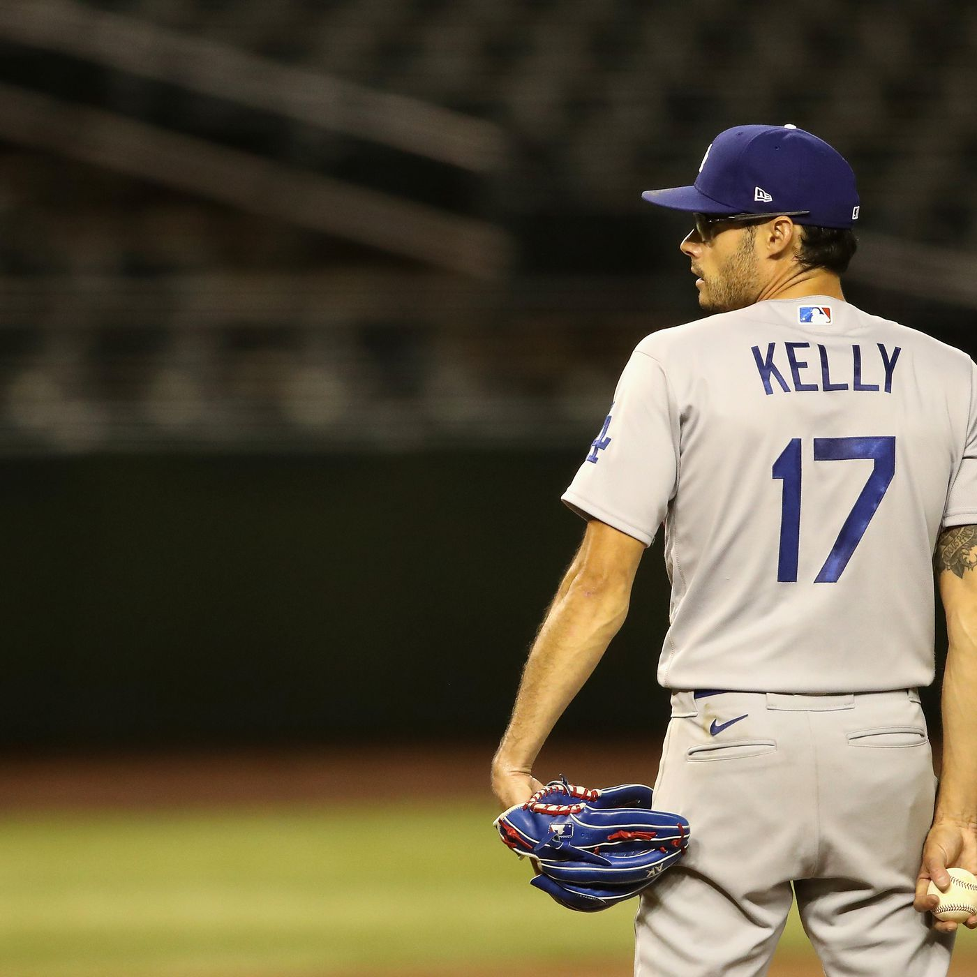 Dodgers News Mlbpa Says Joe Kelly Suspension Was Unfair True Blue La Check out our joe kelly selection for the very best in unique or custom, handmade pieces from our shops. dodgers news mlbpa says joe kelly
