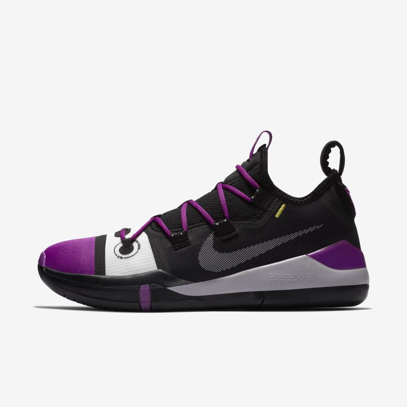 brand new f90e4 8e8e1 ... australia a purple colorway of the new kobe a.d.s leaked and it looks a  little better