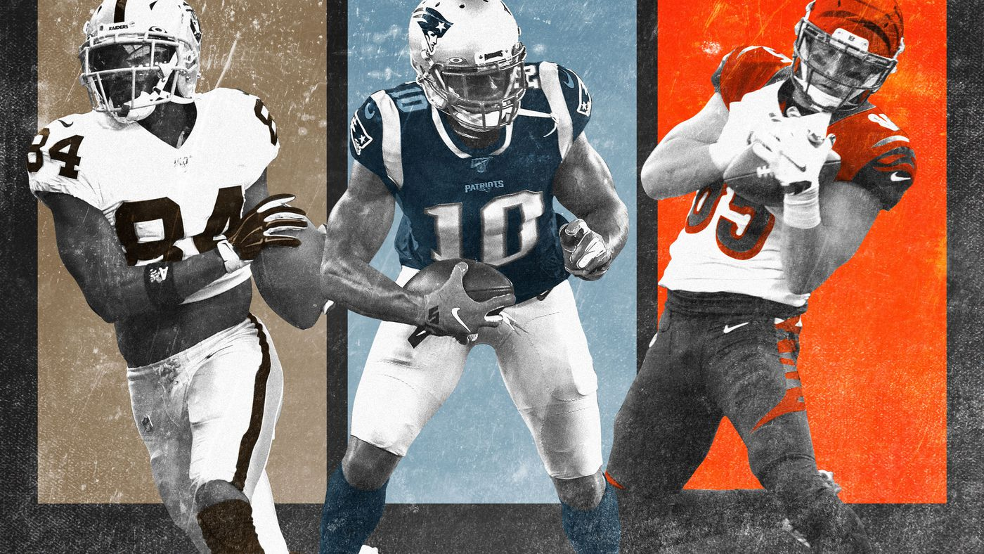 The X Factor That Could Make or Break Each NFL Team