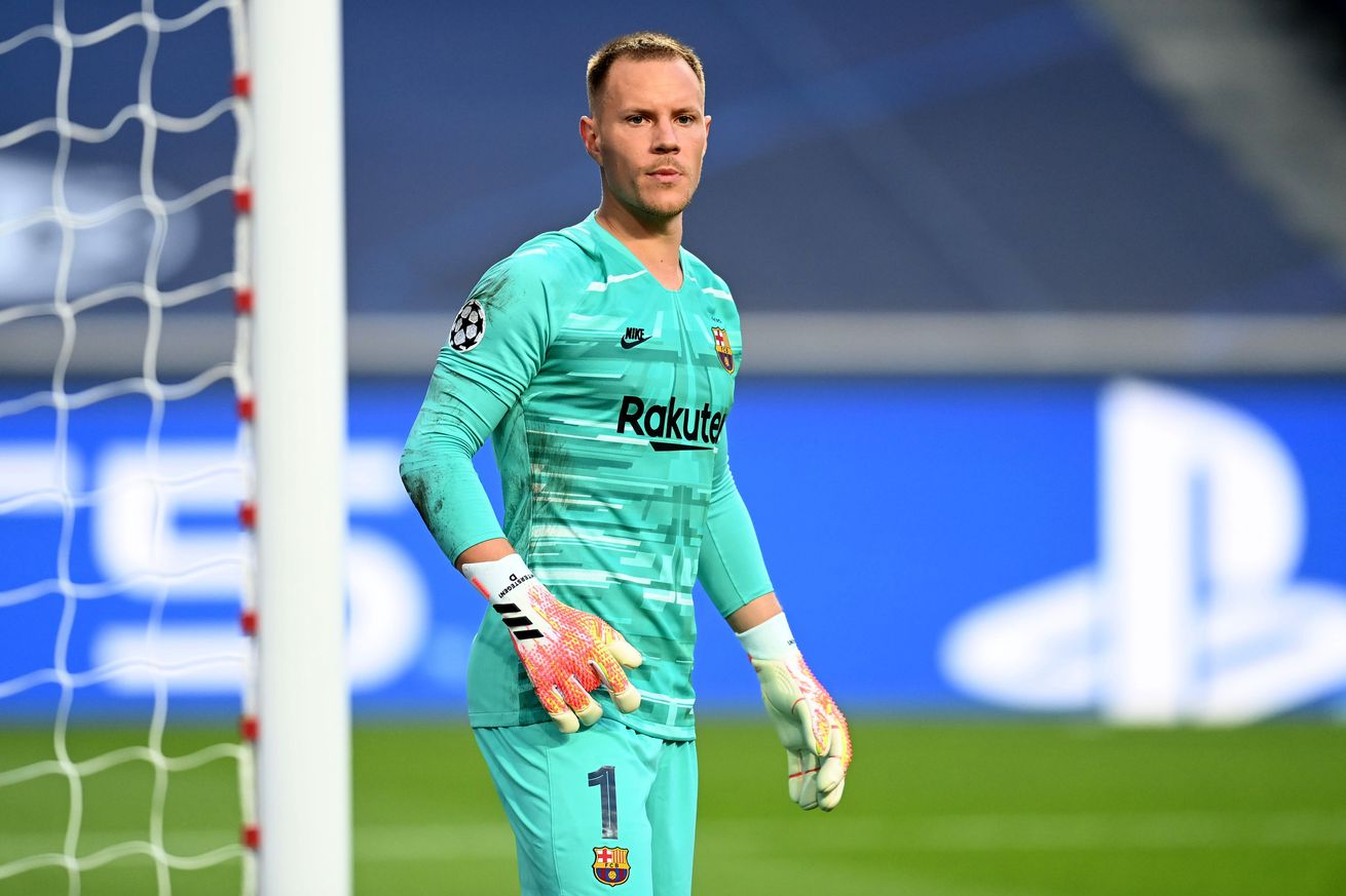 barca squad named for dynamo kiev fc barcelona live news fc barcelona live news blogger