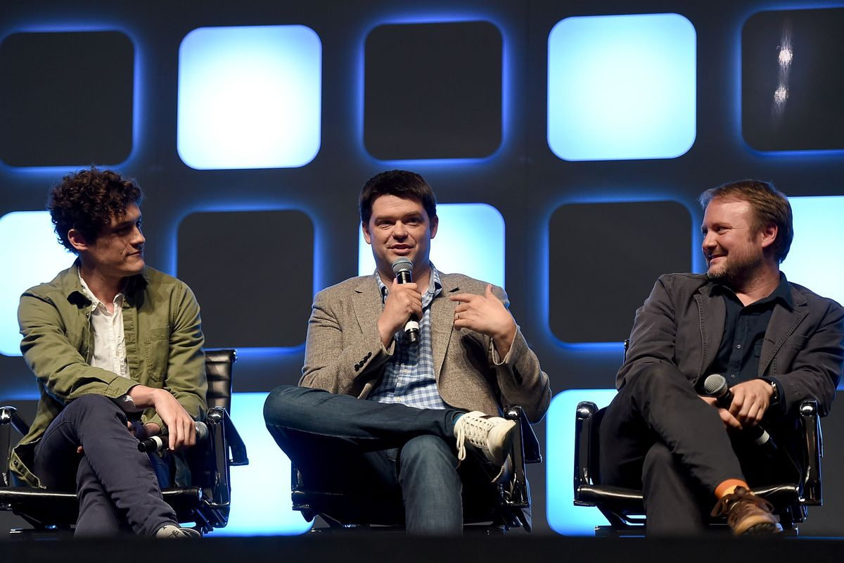 Star Wars Han Solo Film Loses Its Directors 11 Months Before Release