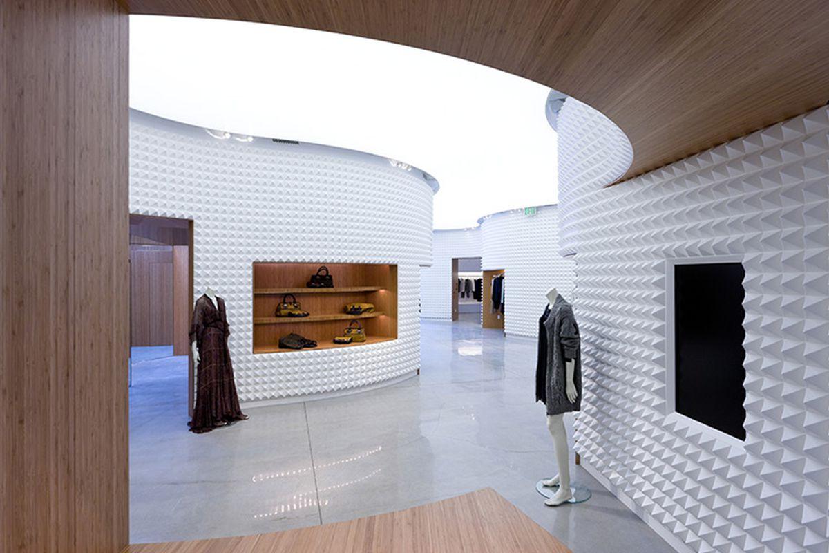 "3.1 Phillip Lim Robertson. Photo via <a href=""http://www.wearona.com/style/top-10-designer-stores-in-los-angeles/"">Wearona</a>."