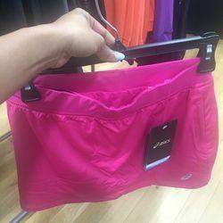 Women's skirt, $19.99