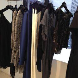 Balenciaga sale clothing