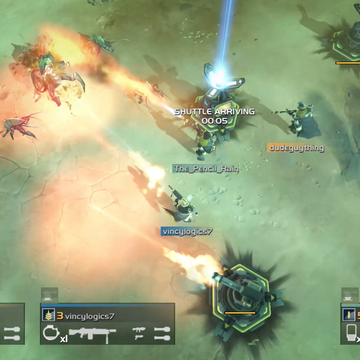 38d221a7695f Helldivers is a smart game about making dumb