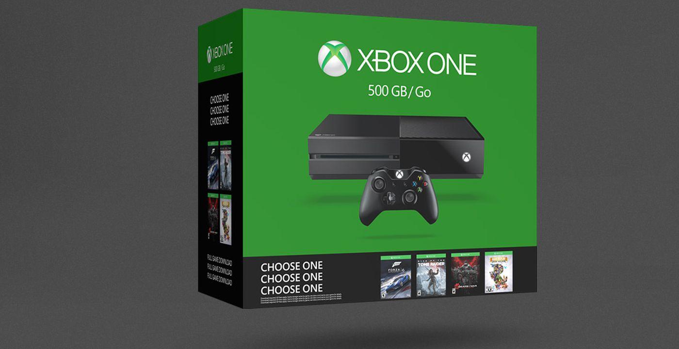 Panika Pristup Ugodno Xbox Price Campernow It