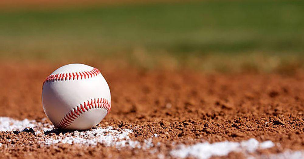 A_baseball