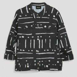 Brisk jacket, $218.50 (was $437)