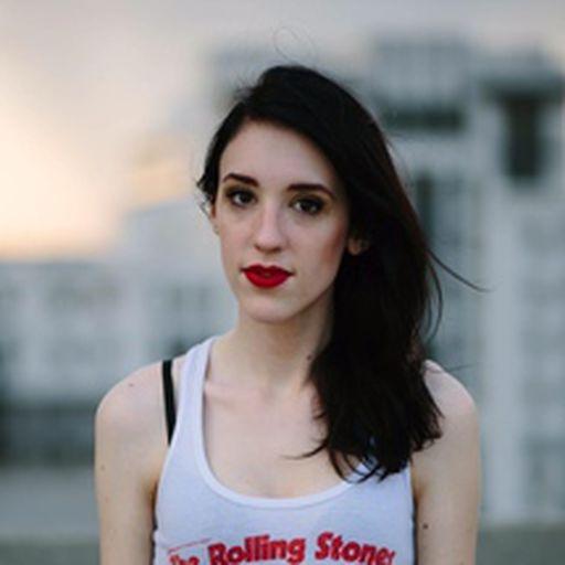 Amelia Quint