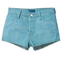 """<b>Koral</b> Pin Up Short in 48 Month, <a href=""""http://www.25park.com/"""">$189</a> at 25 Park"""