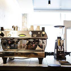 Condesa Coffee Sweet Auburn