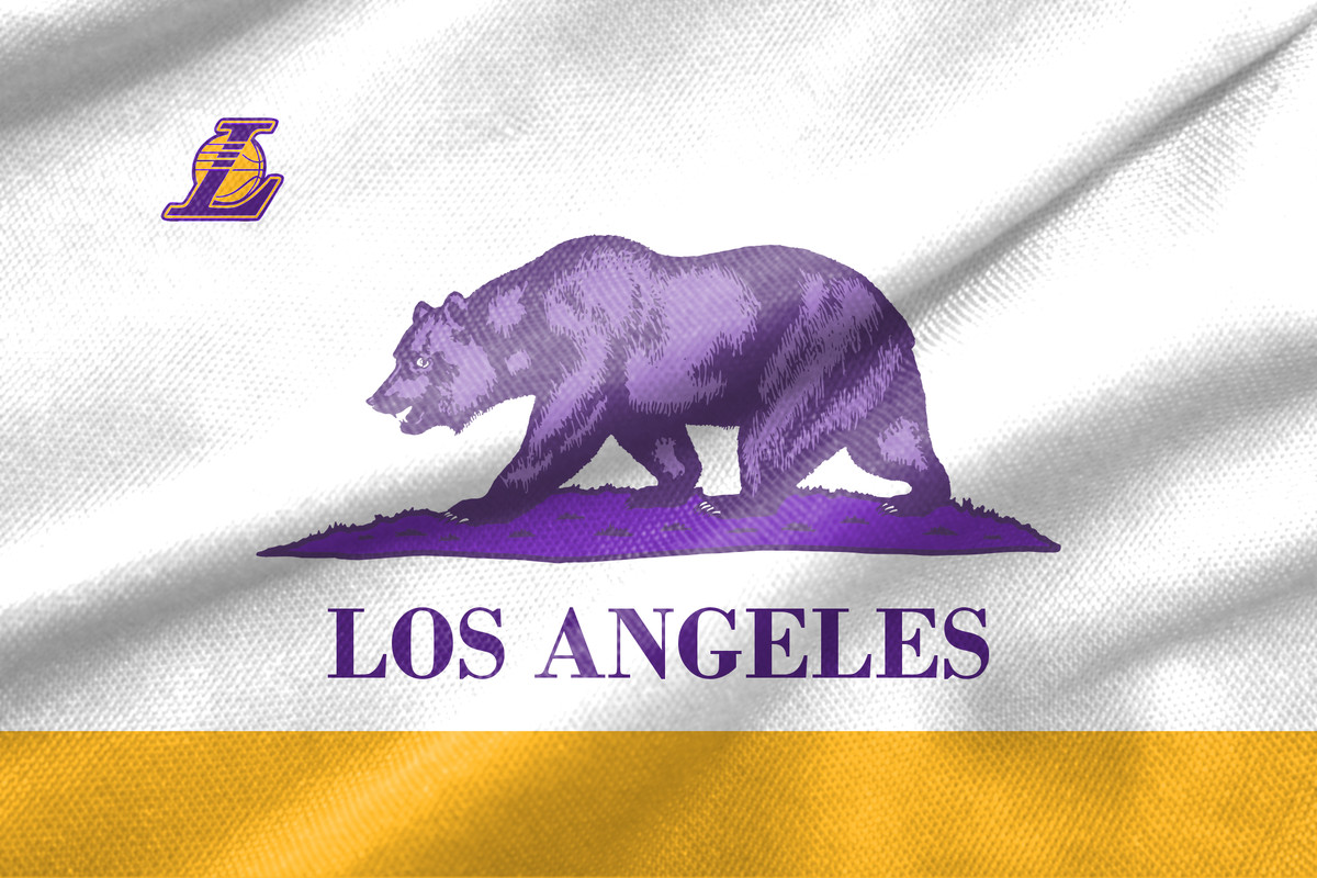 It Is A Little Unfortunate That All California Teams Are Essentially The Same Design With Different Color Scheme And Logo In Top Left But These