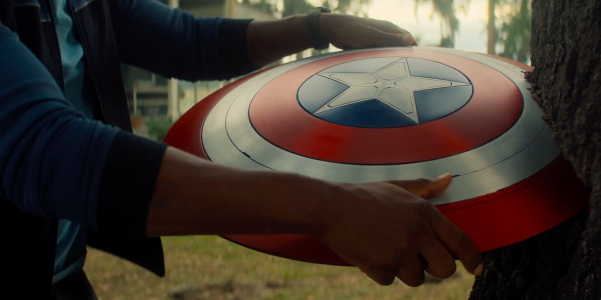 Marvel teases all the first big MCU shows at the Super Bowl