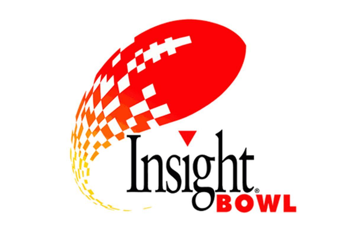 """via <a href=""""http://logoinspirations.com/wp-content/uploads/2010/03/Insight-Bowl.jpg"""">logoinspirations.com</a>"""
