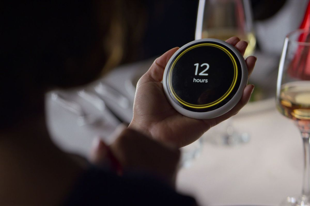 Nothing says Happy Valentine's Day like a 'Black Mirror' dating app