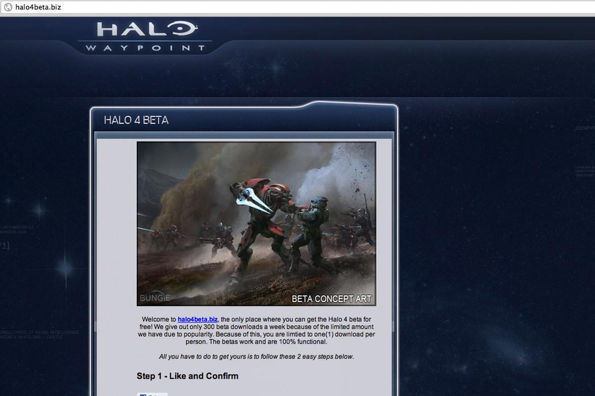 halo4_scam_site