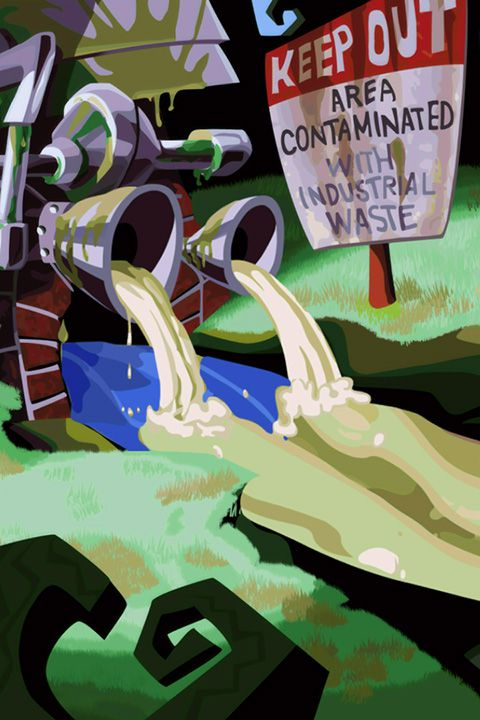 Day of the Tentacle Remastered review crop b 480