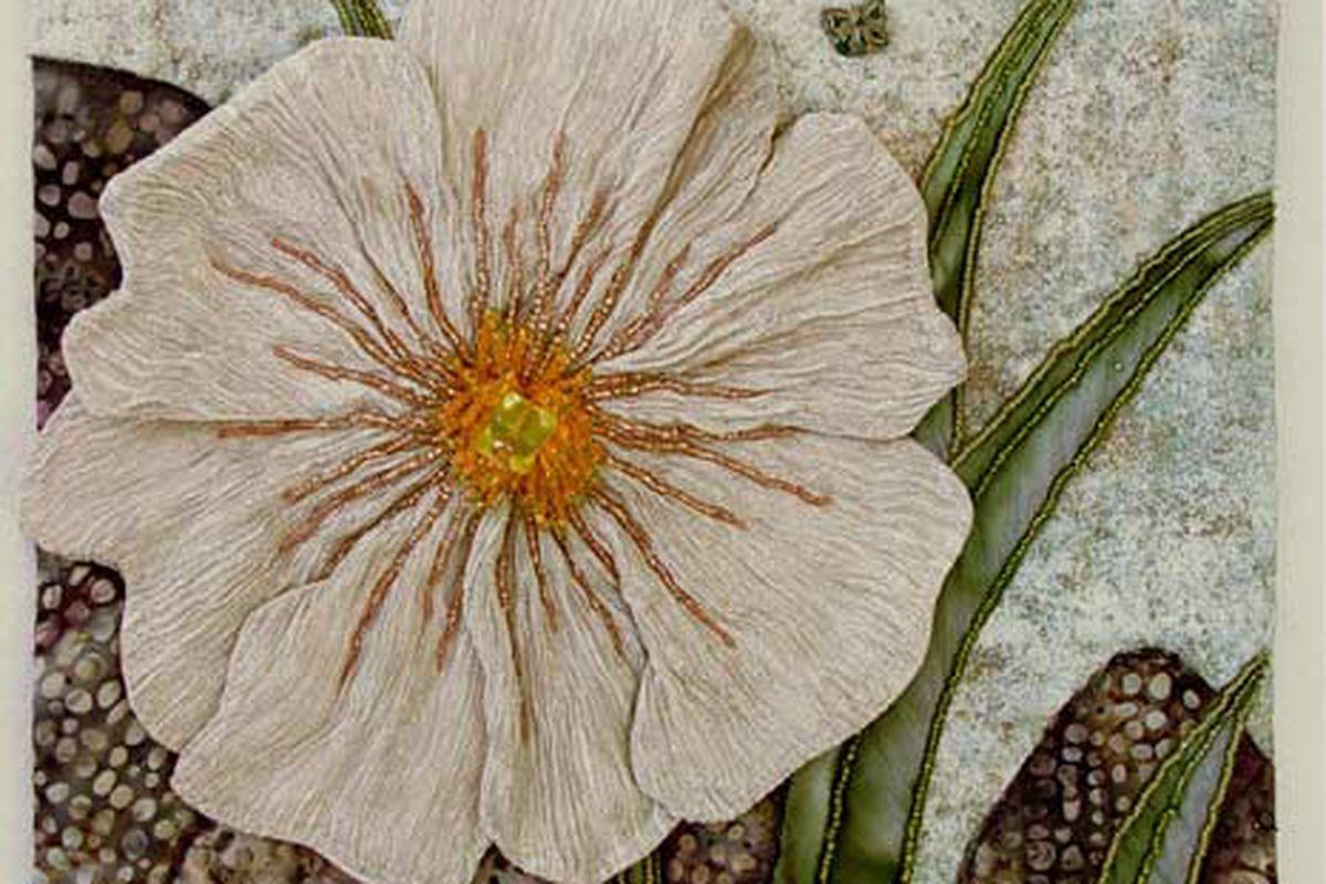 """Image via <a href=""""http://thomatkins.com/"""">Thom Atkins</a>"""