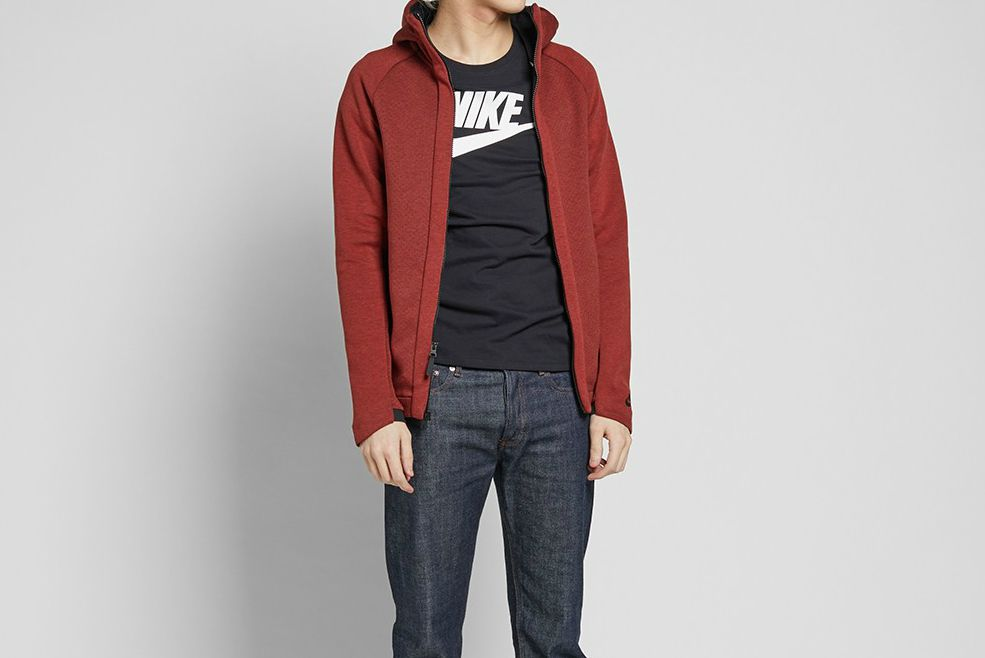 exquisite style professional sale low price sale The Best Men's Fleece Jackets to Buy Right Now - Racked