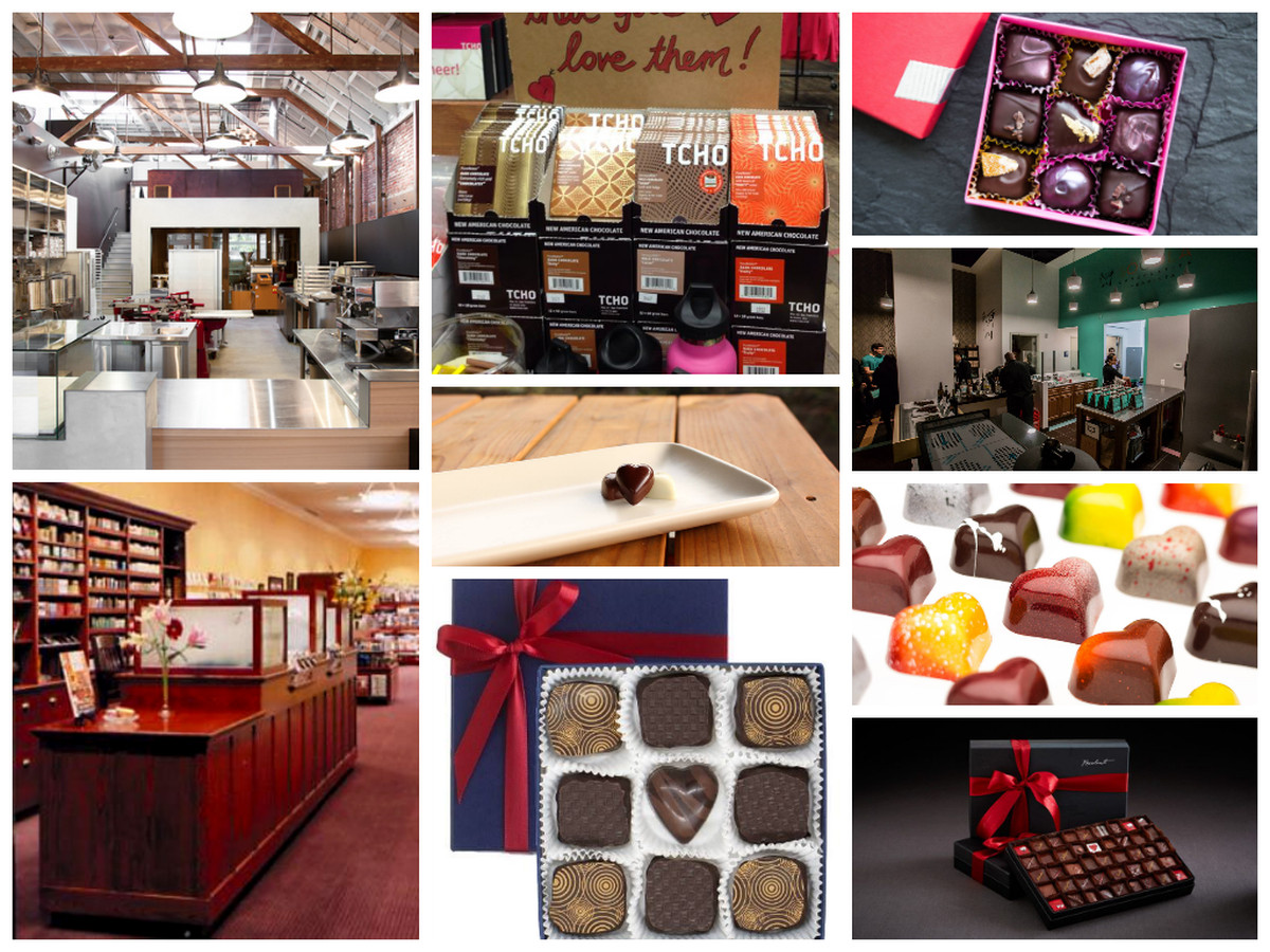 f72b5b5e93f9 The 12 Best Chocolate Shops For Valentine s Day - Eater SF