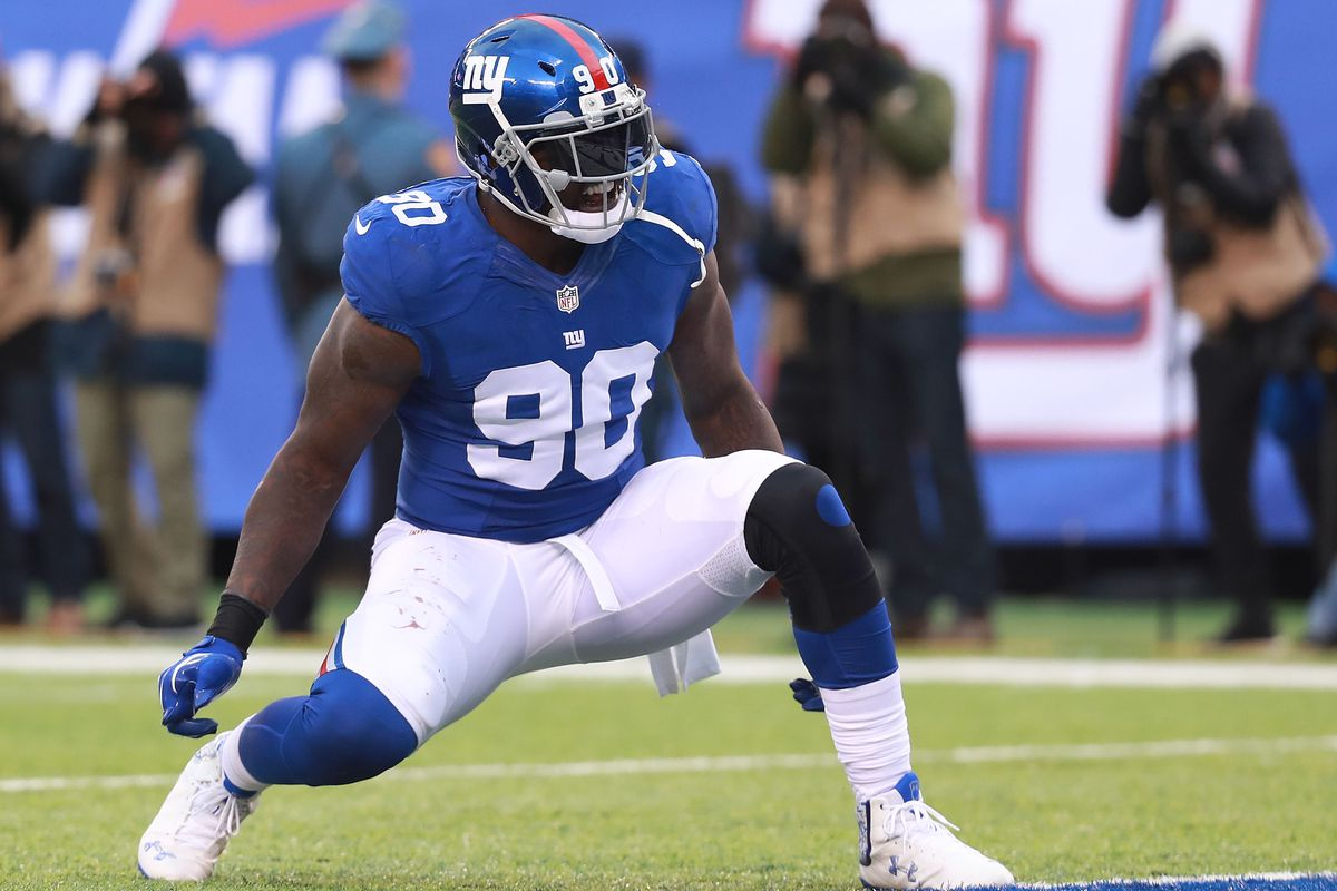 photo by michael reavesgetty images jason pierre paul