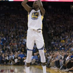 SF:  Kevin Durant  <br>