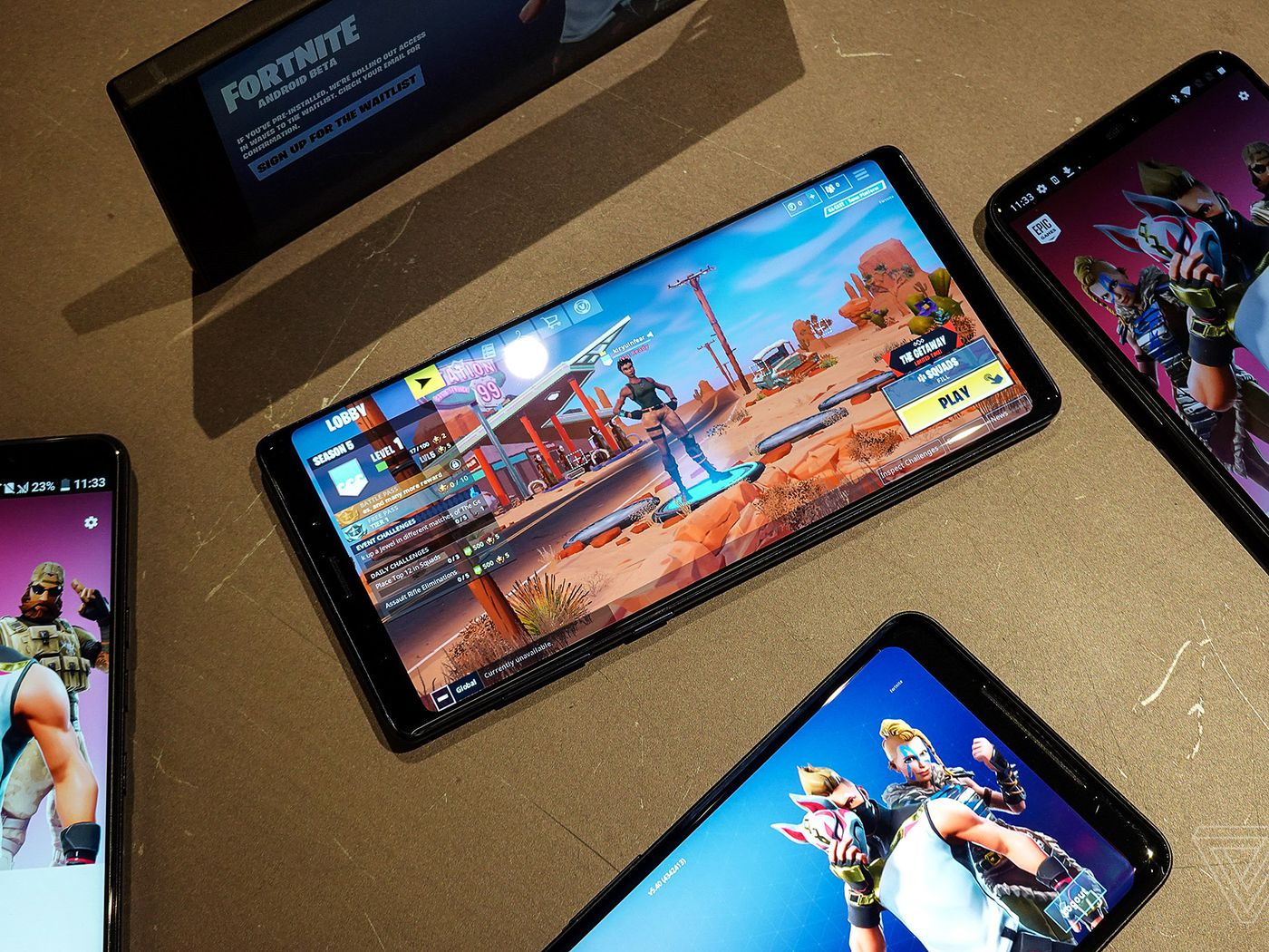 The 8 best games for your new iPhone, iPad, or Android phone