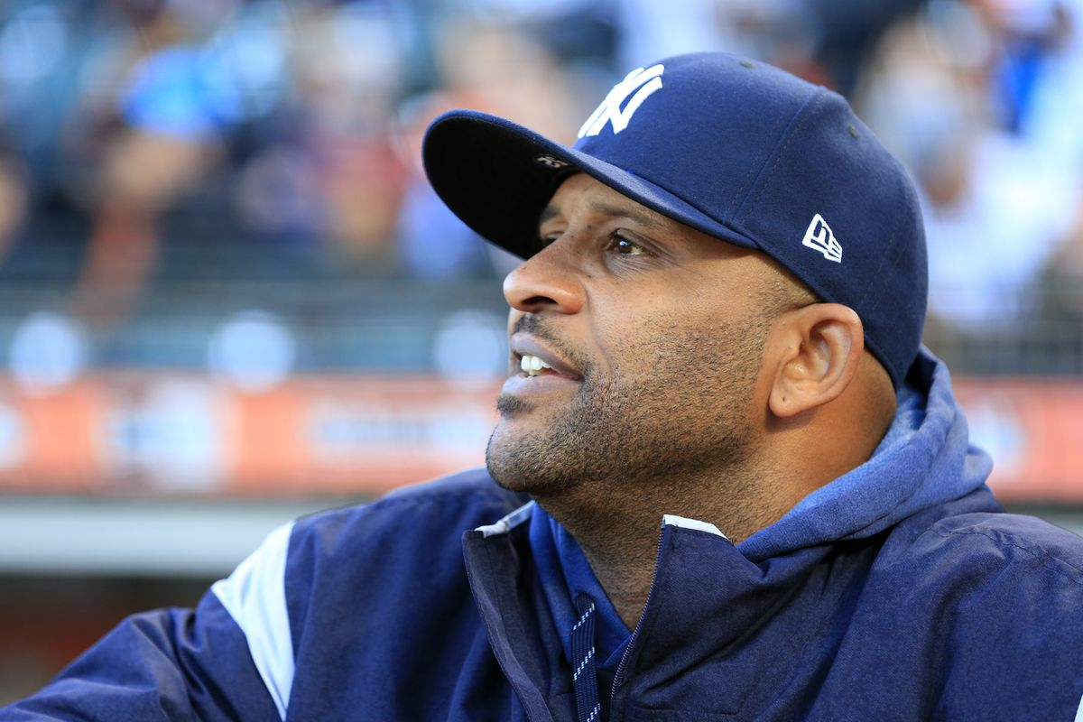 J.A. Happ and CC Sabathia could contribute out of the Yankees' bullpen