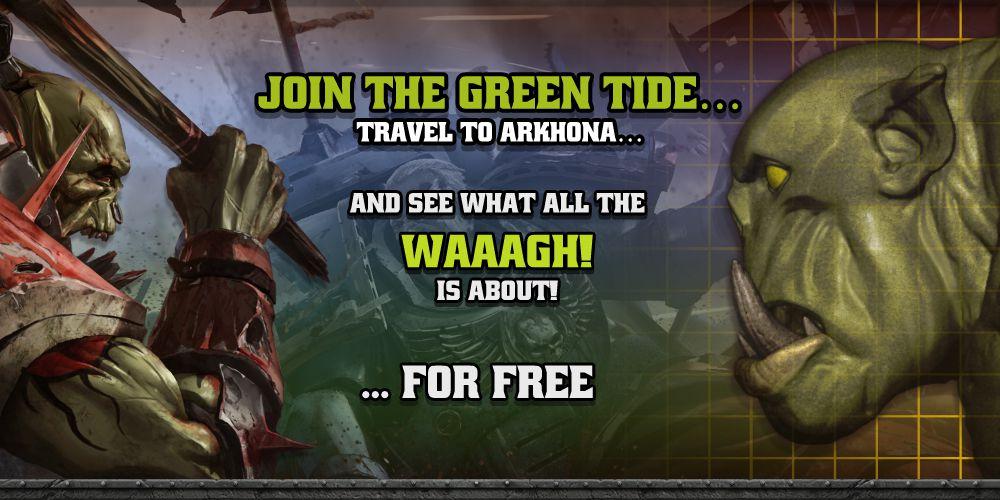 free_to_waugh