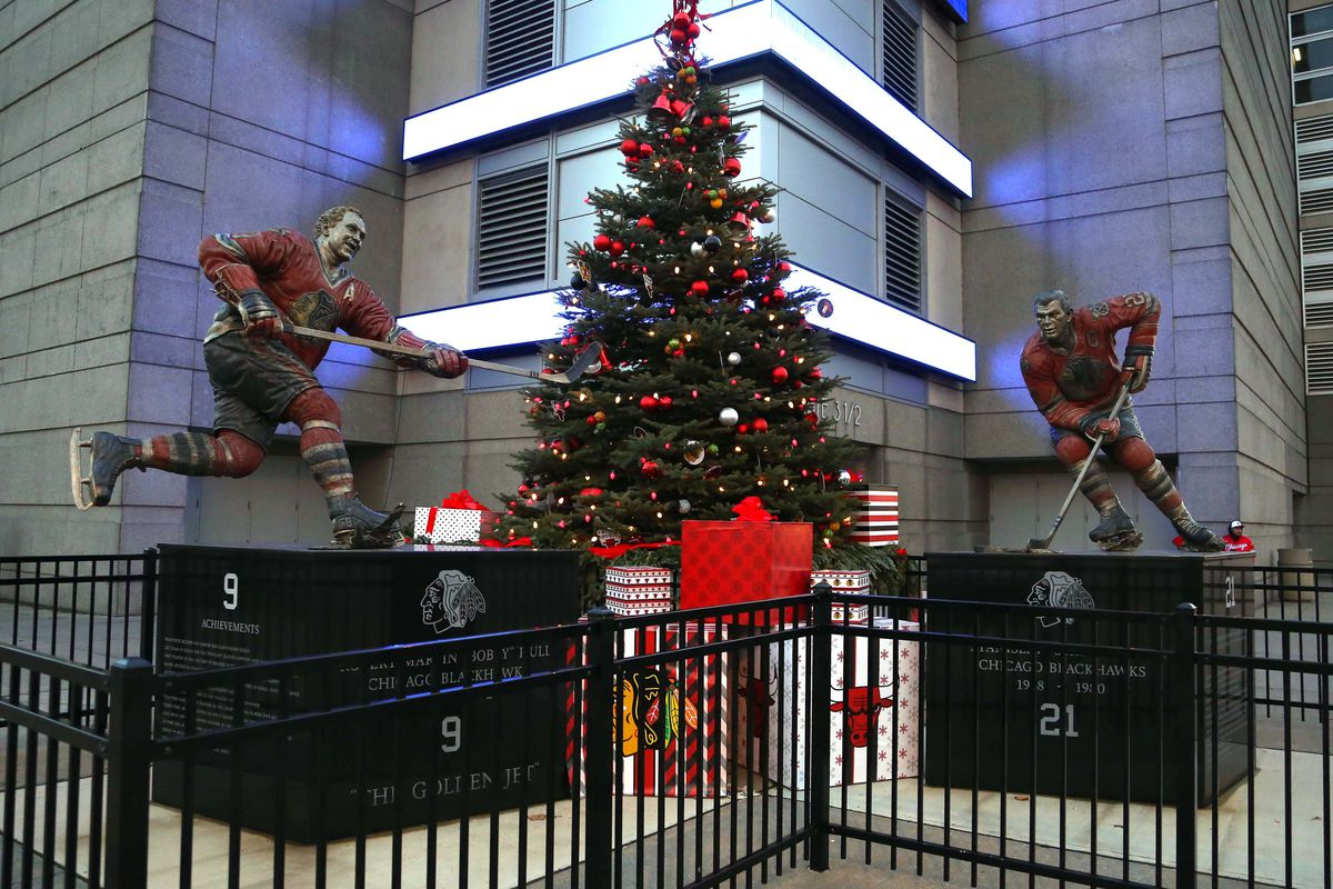 Rutgers ornament - Plus Rutgers Ad Talks Lacrosse Duke S Kerstin Kimel Video And Plenty More