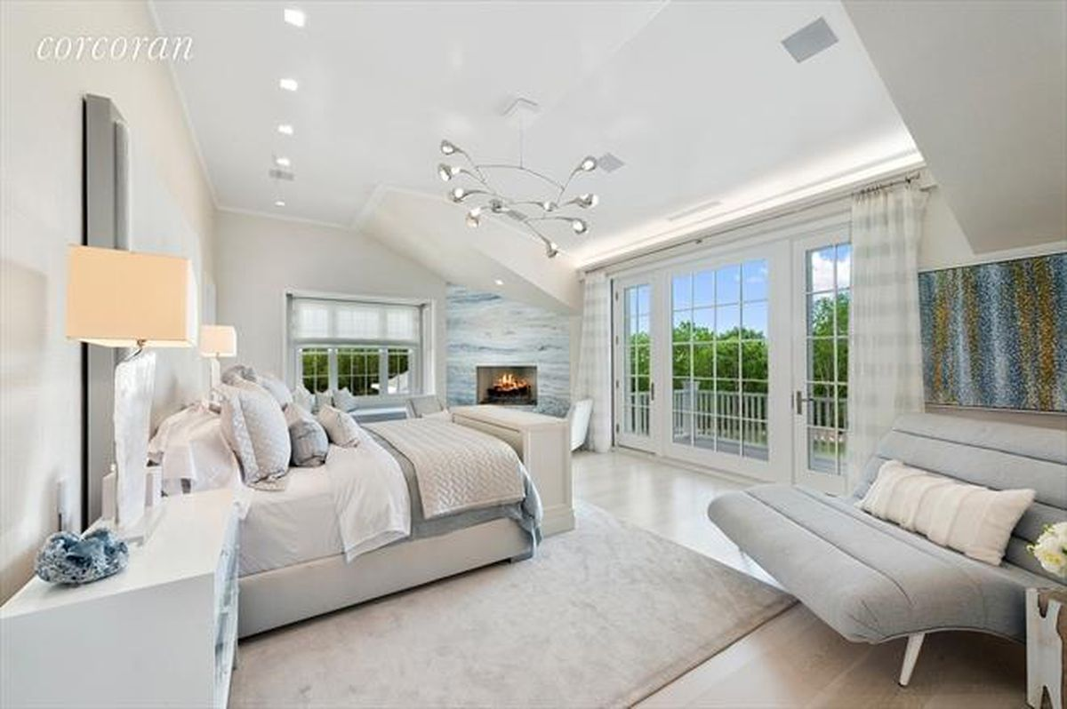 Sagaponack home on Jared Lane gets $2M cut from asking price after ...