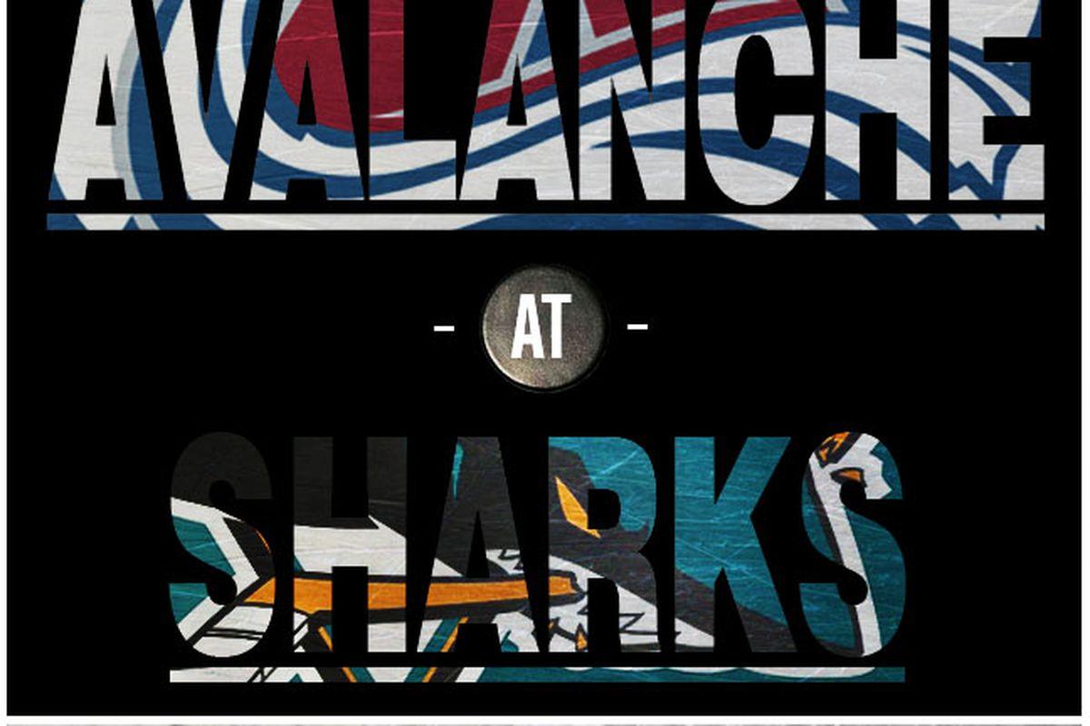 32_-_Sharks