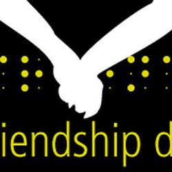 """On """"Friendship Day"""" (August 5), you can get two for one cocktails if you bring a friend. Also, """"Bring five of your friends with you and we'll offer you one free glass of house champagne for each of you."""""""