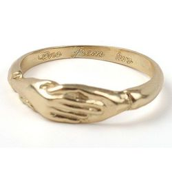 "'Pas de Deux' ring, <a href=""https://catbirdnyc.com/shop/product.php?productid=19576&cat=326&page=1"">$410</a> at Catbird"