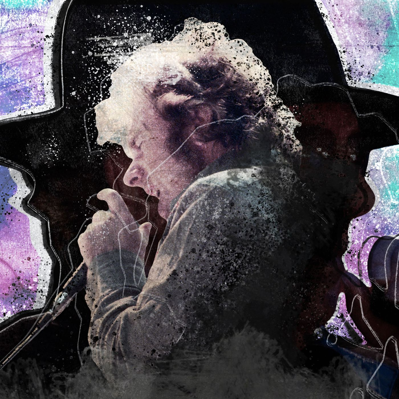 Van Morrison: The Pettiest Musical Genius of His Time - The Ringer
