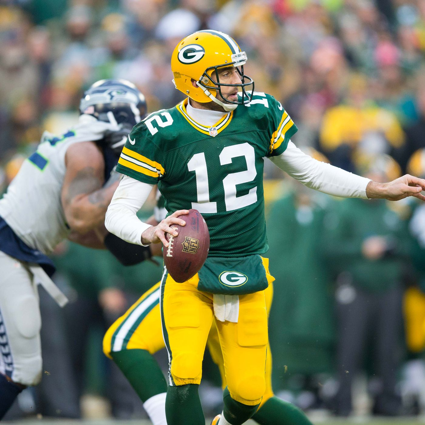 a1f03c5a NFL Christmas Eve schedule 2016: Start times, TV schedule, and live ...