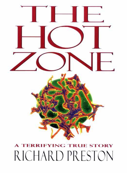HotZoneCover