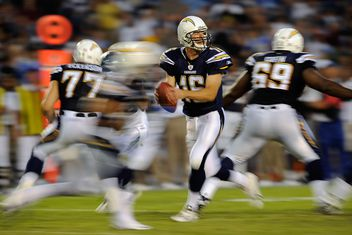 James Holt News Stats Photos Los Angeles Chargers